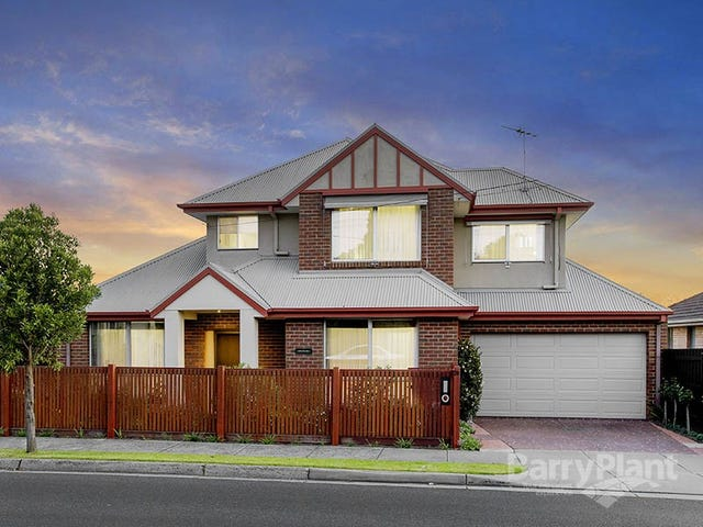 20 Wills Avenue, Mount Waverley, Vic 3149