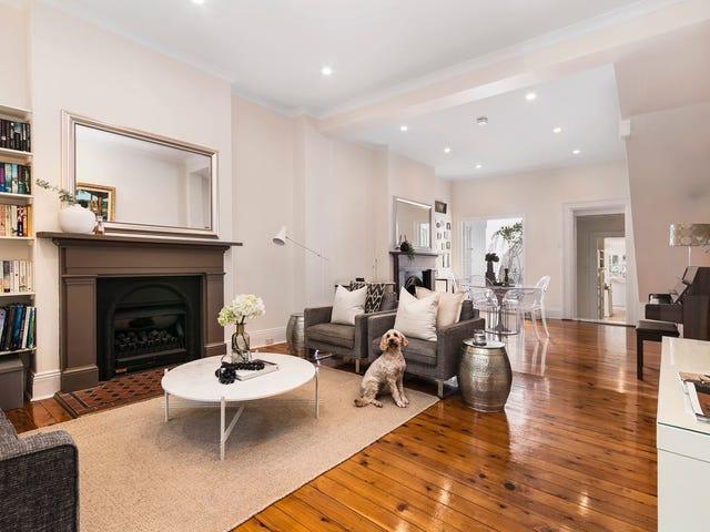 40 Goodhope Street, Paddington, NSW 2021