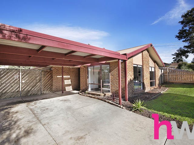 5 Seymour Close, Grovedale, Vic 3216
