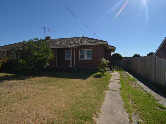 47 Craddock Street, North Geelong, Vic 3215