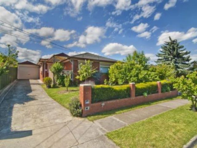 271 Cheltenham Road, Keysborough, Vic 3173