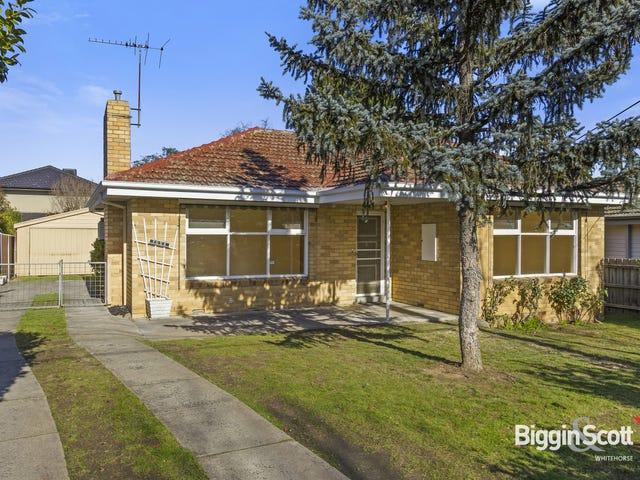4 City Road, Ringwood, Vic 3134