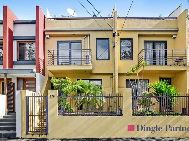 278 Moray Street, South Melbourne, Vic 3205