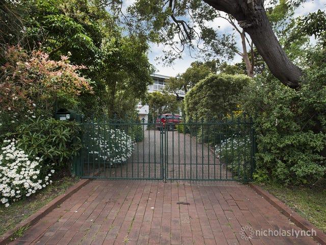 7 Volitans Avenue, Mount Eliza, Vic 3930