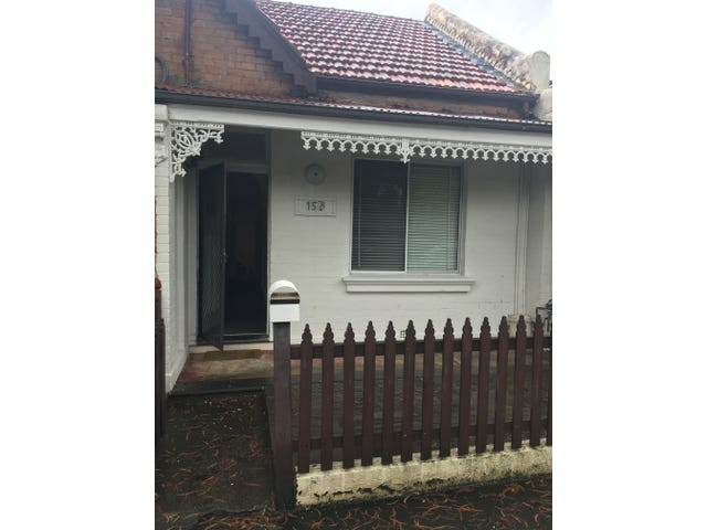 15a Stafford Street, Stanmore, NSW 2048