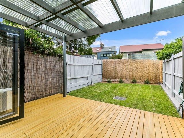 11A Foucart Street, Rozelle, NSW 2039