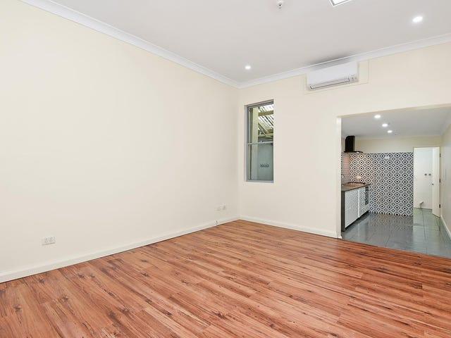 6/355 Cleveland Street, Redfern, NSW 2016