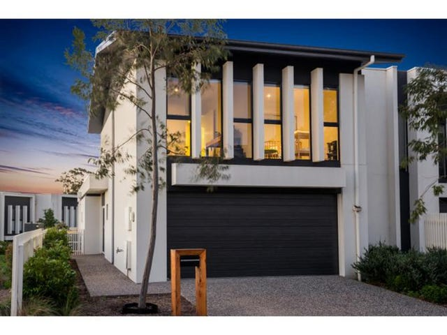 93 Grace Crescent, Kellyville, NSW 2155
