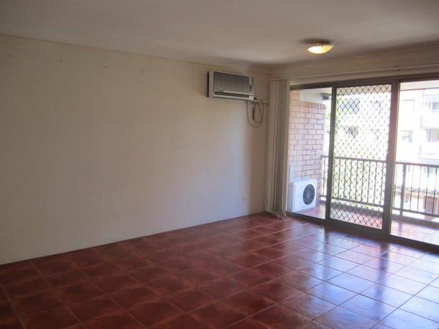 7/492-500 Elizabeth Street, Surry Hills, NSW 2010