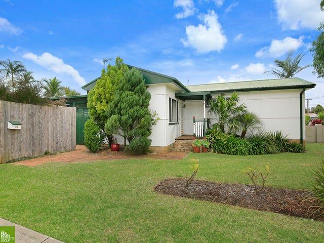 24 Edgar Street, Towradgi, NSW 2518