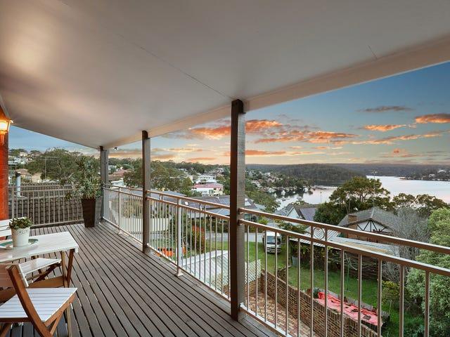 41 Kiwong Street, Yowie Bay, NSW 2228