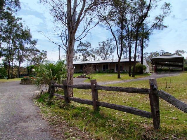 20 Morris Road, Singleton, NSW 2330