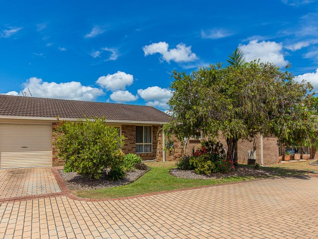 34/73 Darlington Drive, Banora Point, NSW 2486
