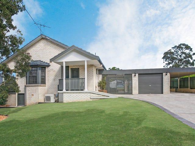 3 James Street, Morpeth, NSW 2321