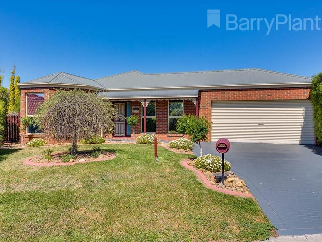7 Prospect Court, Sunbury, Vic 3429