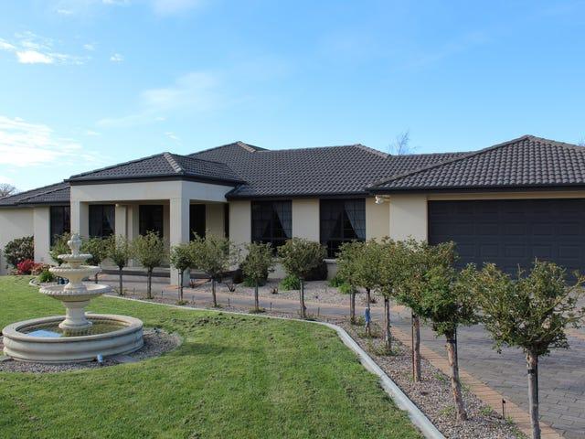 4 Tabernacle Place, Perth, Tas 7300