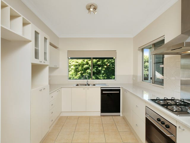 308/2 Greenslopes Street, Cairns North, Qld 4870