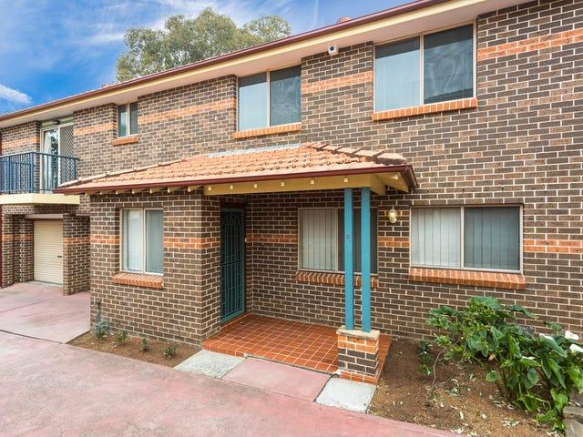 3/138 Greenacre Road, Greenacre, NSW 2190
