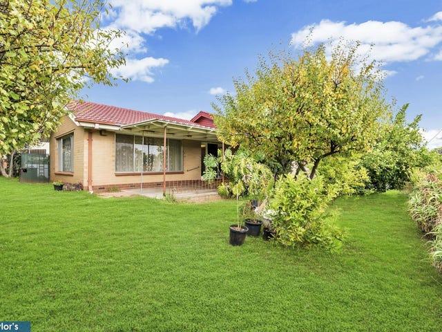 15 Finniss  Avenue, Ingle Farm, SA 5098
