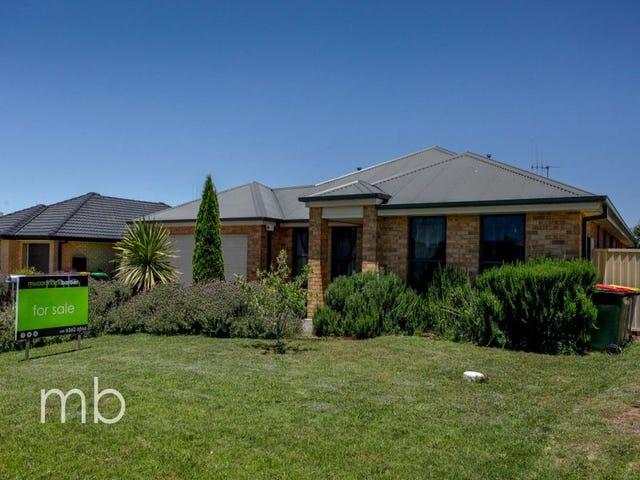 3 Palermo Street, Orange, NSW 2800