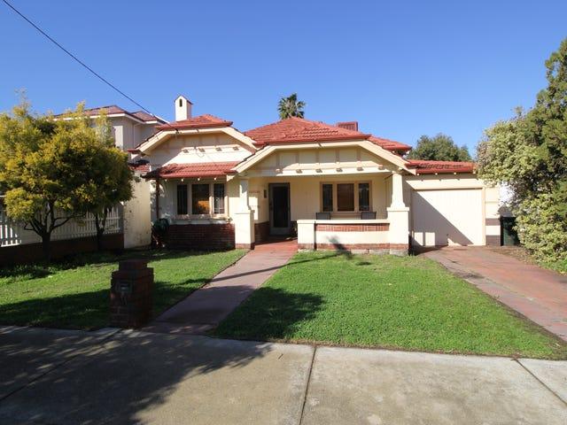 31 Loch Street, North Perth, WA 6006