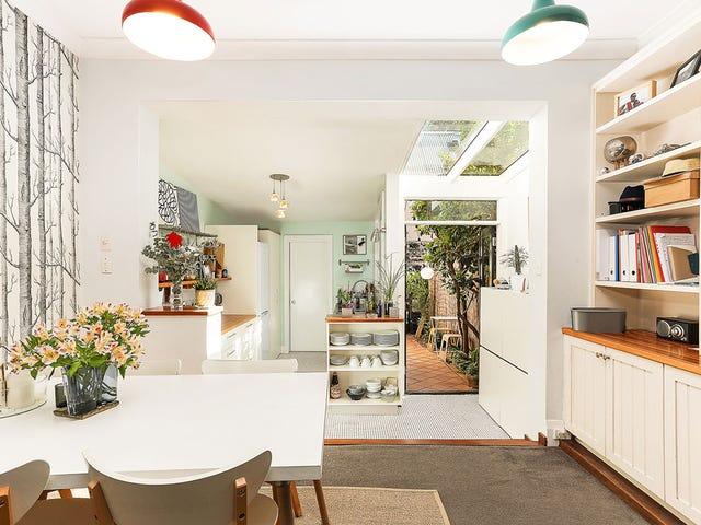 14 McGarvie Street, Paddington, NSW 2021
