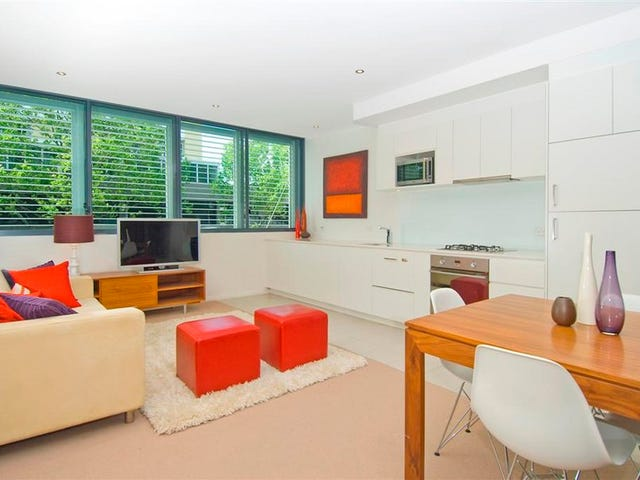 4/368 Military Road, Cremorne, NSW 2090