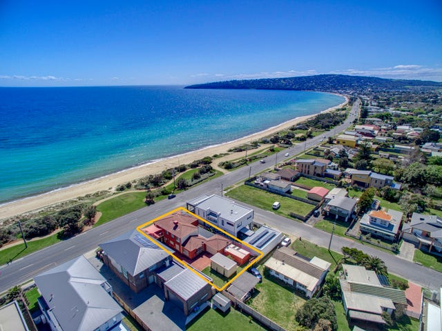 53 Marine Drive, Safety Beach, Vic 3936
