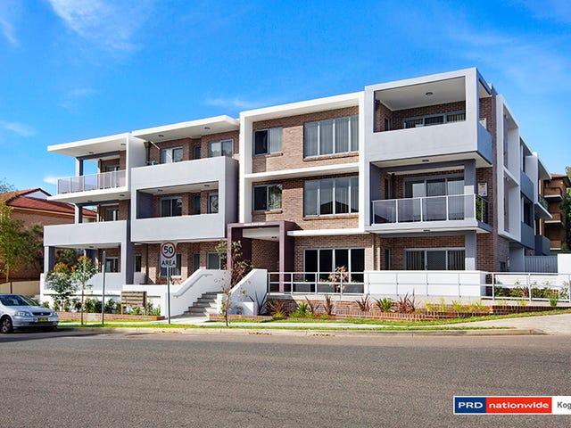 14/75-77 Pitt Street, Mortdale, NSW 2223