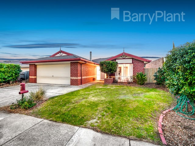 63 Howey Road, Pakenham, Vic 3810