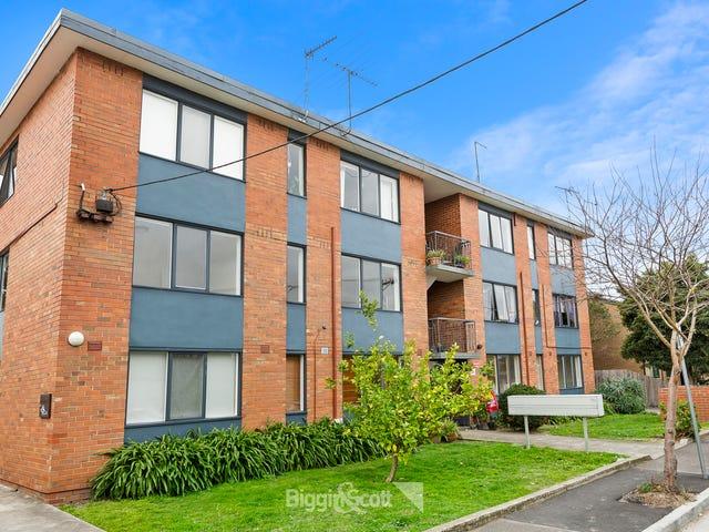 5/136 Yarra Street, Abbotsford, Vic 3067