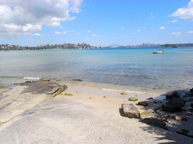 13 Dumaresq Road, Rose Bay, NSW 2029