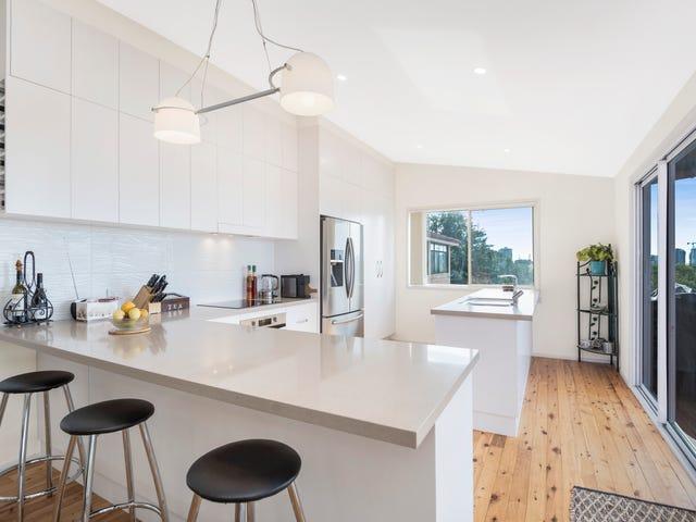 47 Adelaide Street, Tweed Heads, NSW 2485