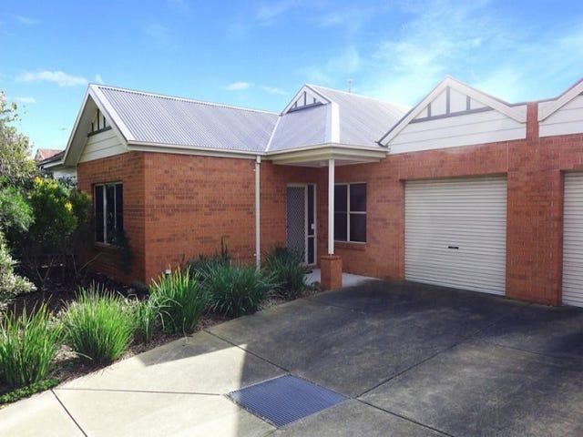 22 Trigg Street, Geelong West, Vic 3218