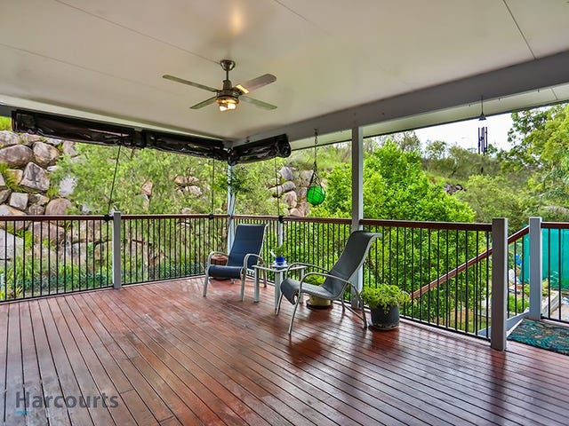 47 Oatland Crescent, Holland Park West, Qld 4121