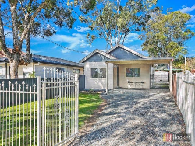 172 Kildare Road, Blacktown, NSW 2148