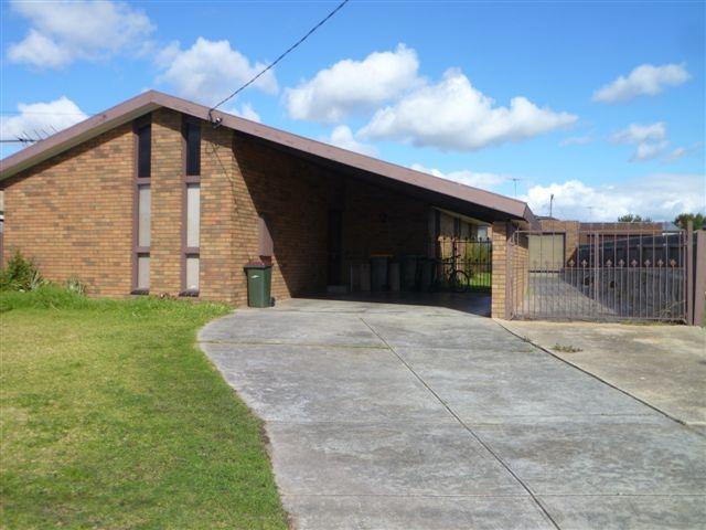 2 Woodfern Court, Highton, Vic 3216