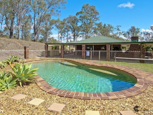 136 - 178 Clydesdale Road, Jimboomba, Qld 4280