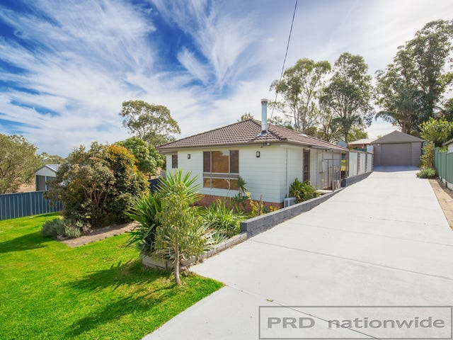 19 Davies St, Gillieston Heights, NSW 2321