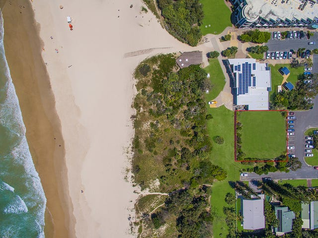 6-8 Lot 1 & 2 Palm Avenue, Cabarita Beach, NSW 2488