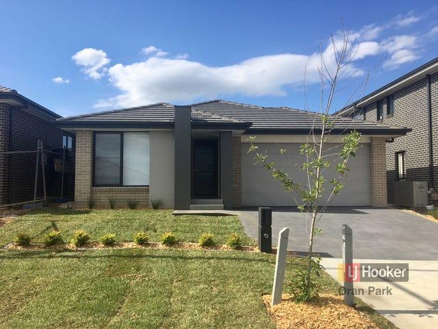 23 Kingsley Street, Oran Park, NSW 2570