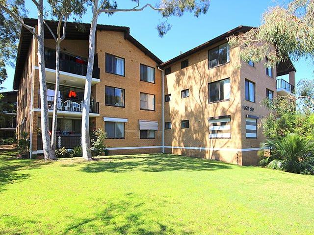 22/33-35 Sir Joseph Banks Street, Bankstown, NSW 2200