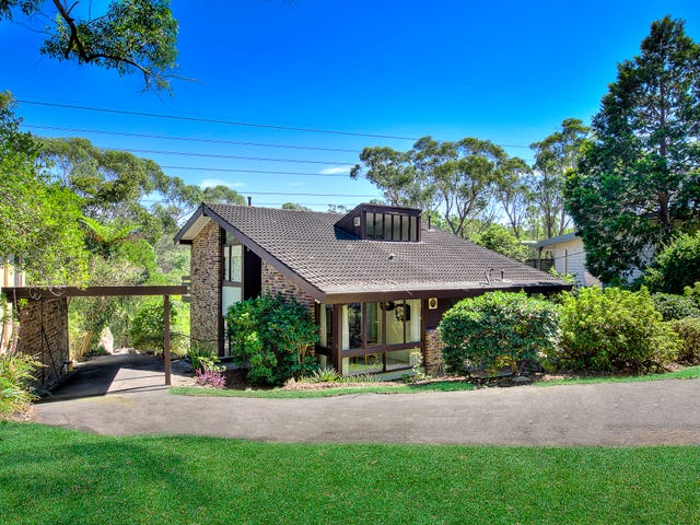33 Gloucester Avenue, West Pymble, NSW 2073