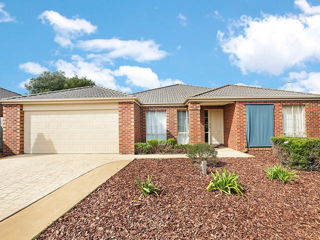 RM2/30 Daly Boulevard, Highton, Vic 3216