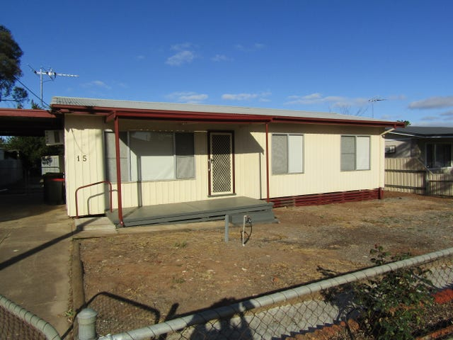 15 Shepherd Street, Freeling, SA 5372