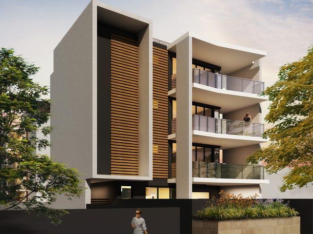 29 Hilly Street, Mortlake, NSW 2137