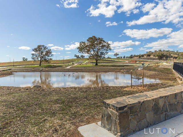 210 Bettong Avenue, Throsby, ACT 2914