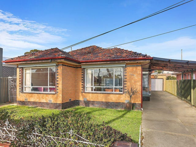 41a Roberts Street, West Footscray, Vic 3012
