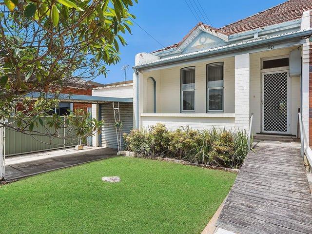 80 Rocky Point Road, Kogarah, NSW 2217