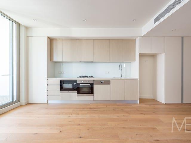 403/3 Havilah Lane, Lindfield, NSW 2070